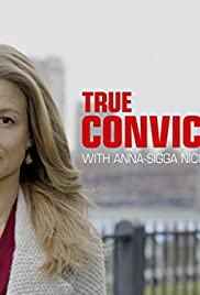 True Conviction Poster