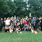 Mail Order Monster Cast and Crew