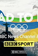 Road to Rio (BBC News)