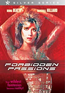 Pirates movie clips download Cyberella: Forbidden Passions [movie]