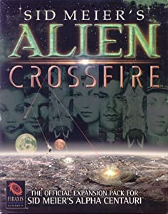 Website to watch a movies Alien Crossfire [UHD]