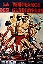 La vendetta dei gladiatori (1964) Poster