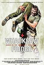 Whacksaw Fridge