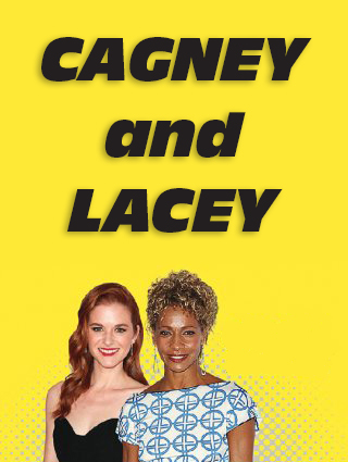 Cagney.and.Lacey.S02E08.INTERNAL.HDTV.x264-ONTHERUN