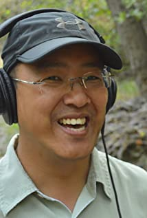 Andrew Chen Picture