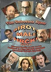 Movie archive downloads free Siroti mali hrcki 2010 [mts]