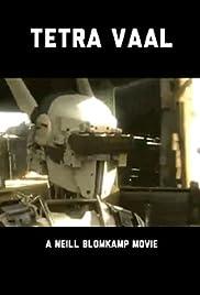 Tetra Vaal(2004) Poster - Movie Forum, Cast, Reviews