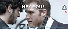 Hey You! (2017)