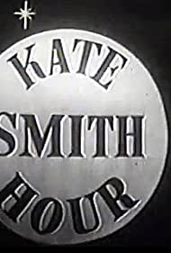 The Kate Smith Hour (1950)