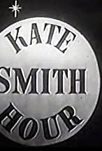 Primary image for The Kate Smith Hour
