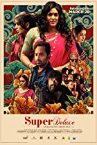 Most Popular Movies and TV Shows With Samantha Ruth Prabhu - IMDb