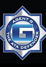Agent G: The ATA Defender