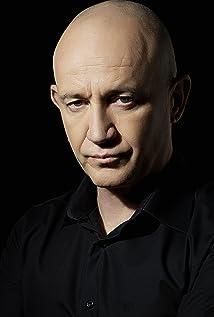 Hristo Shopov Picture