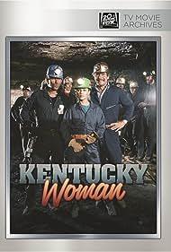 Ned Beatty and Cheryl Ladd in Kentucky Woman (1983)