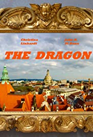 The Dragon Poster