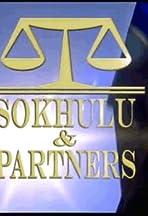 Sokhulu and Partners II