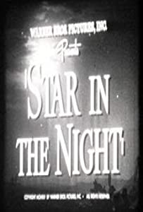 Star in the Night by