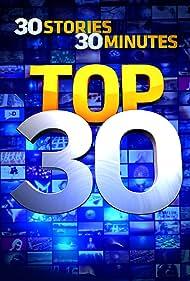 Top 30 (2016)