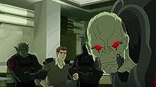 Hydra Attacks: Part 2