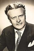 Charles Brackett