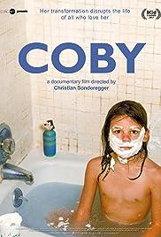 Coby (2017) 720p