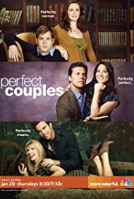 Perfect Couples (2010)