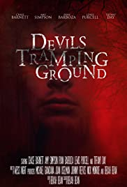 Devils Tramping Grounds (2018) 720p