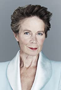 Primary photo for Celia Imrie