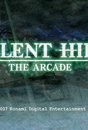 Silent Hill The Arcade Video Game 2007 Imdb