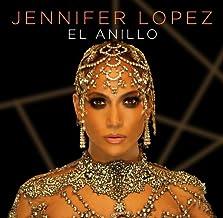 Jennifer Lopez: El anillo (Video 2018)