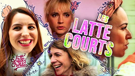 Movie subtitles downloads Les Latte courts by none [pixels]