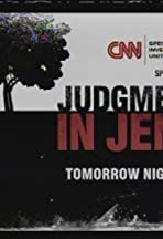 Judgment in Jena