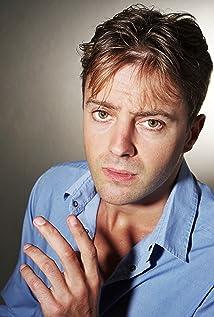 Anton Zwijsen Picture
