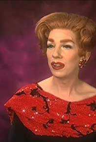 Primary photo for Mommie Dearest: Joan Lives On
