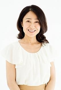 Satomi Nagano Picture