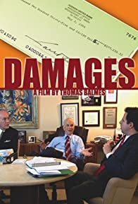 Primary photo for Damages