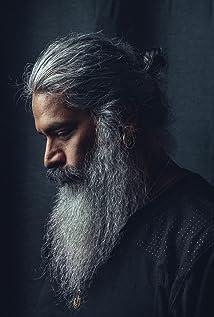 Satnam Ramgotra Picture