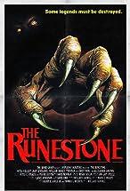 Primary image for The Runestone