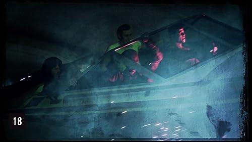Mafia III: Vito-The Throwback (Portuguese)