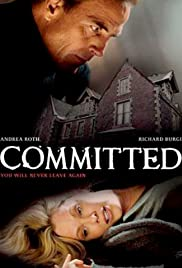 Committed (2011) 720p