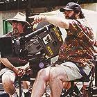 Bob Lechterman and John Gallagher, THE DELI