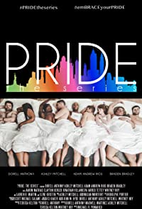 Primary photo for Pride: The Series