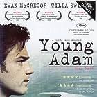 Ewan McGregor in Young Adam (2003)