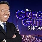 The Greg Gutfeld Show (2015)