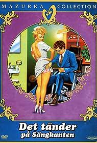 Tandlæge på sengekanten (1971)