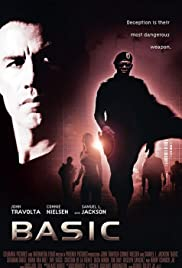 Watch Movie Basic (2003)