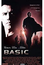 Download Basic (2003) Movie