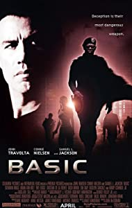 Basic full movie in hindi free download