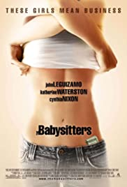 The Babysitters (2007) 1080p
