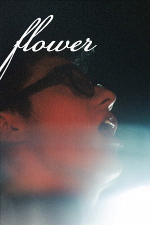 Flower 2017 9